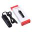 MC-DC2-Remote-Shutter-Release-for-Nikon-D90-D3100-Digital-SLR-Camera thumbnail 2
