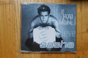 CD-Sasha-If-you-believe