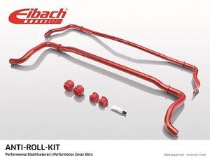 EIBACH-Anti-Roll-Bar-Kit-BMW-m3-e46-Coupe-3-2-06-00-gt
