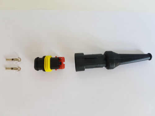Für MINI Auto Airbag und Gurtstraffer Überbrückung Simulator Alle Modelle 7A1