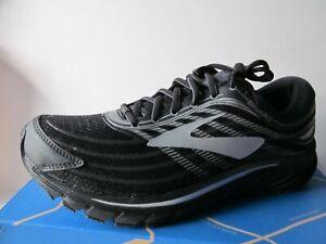 78e69f36e88 Image is loading Brooks-Glycerin-15-Men-039-s-Running-Shoes