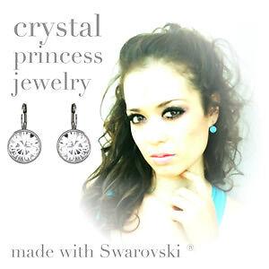crystalprincessjewelry