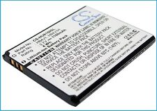 3.7V battery for Huawei U8510, C8500S, Ascend Y100, V845, IDEOS, IDEOS X3, T8100