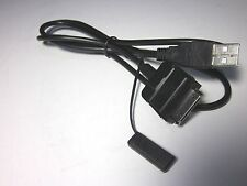 KENWOOD KCA-iP102 USB iPOD iPHONE CABLE DNX570HD NEW
