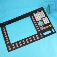 For Siemens Sinumerik Op012 6fc5203-0af02-0aa0 Membrane Keypad 0p012