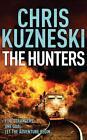 The Hunters von Chris Kuzneski (2013, Taschenbuch)