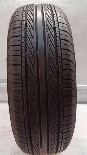 1 TYRE 175 60 16 82H FEDERAL FORMOZA FD2 6MM NO REPAIRS DOT 2013