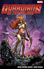 Guardians of the Galaxy: Volume 2: Angela by Brian Bendis (Paperback, 2014)