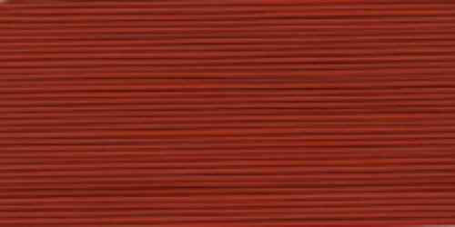 100 m GUTERMANN Sew-Tous Filetage 227
