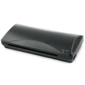 Laminator-a-Warm-Format-A3-Sheets-Paper-Documents-Photo-297-x-420-MM