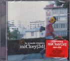 CD MICKEY 3D LA GRANDE EVASION 14T DE 2009 NEUF SCELLE