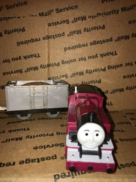 thomas the train collection on eBay!