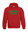 Men-039-s-Hoodie-I-Hoodie-I-Board-of-Management-I-Patter-I-Fun-I-Funny-to-5XL thumbnail 4