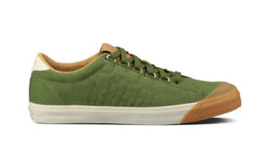 K-Swiss-Irvine-T-Sizes-6-5-10-Green-RRP-55-BNIB-03359