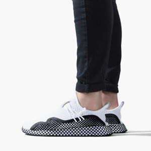 a51ed0ff4f35b Image is loading MEN-039-S-SHOES-SNEAKERS-ADIDAS-ORIGINALS-DEERUPT-