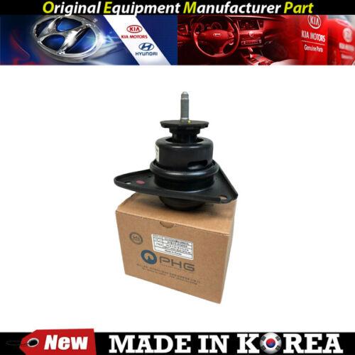 OEM Right Engine Mount Bracket 2007-2013 for Hyundai Elantra for Kia Forte