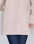 Lane-Bryant-Faux-Fur-Collar-Lady-Coat-14-16-18-20-22-24-26-28-1x-2x-3x-4x thumbnail 10