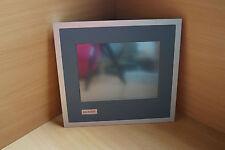 BECKHOFF Touch Panal CP6801-0001-0000