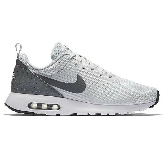 Nike AIR MAX TAVAS GREY 705149-006 Light Grey mod. 705149-006