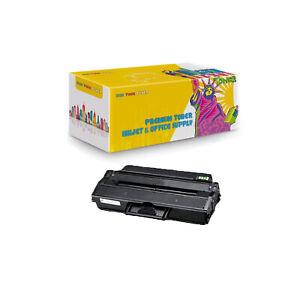 331-7328-Black-Compatible-Toner-Cartridge-for-Dell-1260-B1260-B1260W-B1265