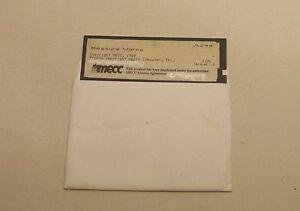 Measure-Works-Disk-by-MECC-for-Apple-IIe-IIc-IIGS