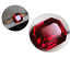 26-35CT-Pigeon-Blood-Red-Ruby-13x18MM-Rectangle-Cut-AAAA-Loose-Gemstone-Gifts thumbnail 6
