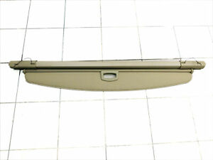 Laderaumabdeckung-Laderaumrollo-fuer-Mercedes-W251-R350-Lang-A2518100200