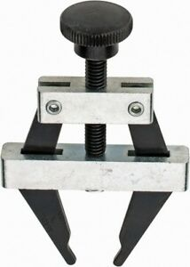 2- Fenner Drives 5800350#35 Chain Puller 35-60 Chain Pack