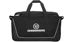 Warrior Q30 Cargo Carry Bag - Youth