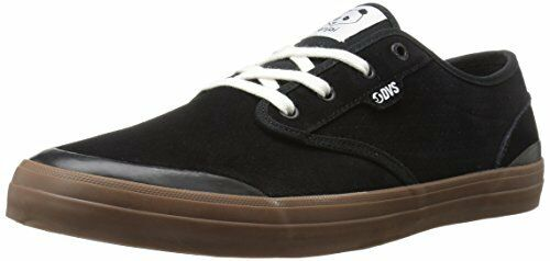 DVS  CEDAR 12- Mens Cedar Skateboarding Shoe 12- CEDAR Choose SZ/Color. c3caa0