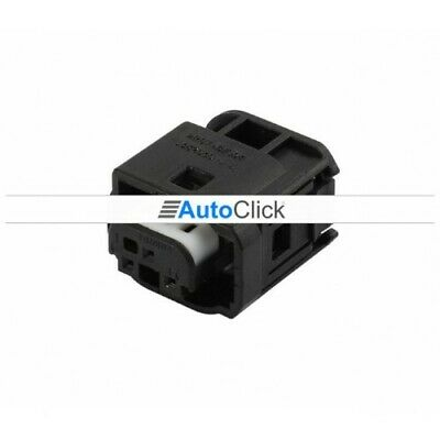 1-967570-3//A2105404781 conector 2-WAY Kit Inc terminales y sellos 2-AC298