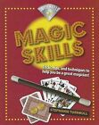 Magic Skills by Stephanie Turnbull (Hardback, 2012)