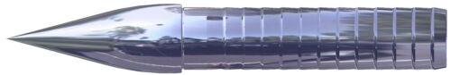 Klebespitze  für Carbon Express CXL Pro /& X-Buster Details about  /12 Stk Pfeilspitze