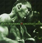 Greatest Hits 5099750412329 by Alice in Chains CD