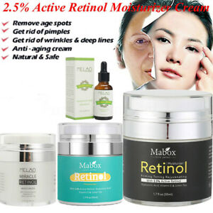E-Moisturizing-Retinol-2-5-Serum-Hyaluronic-Acid-Facial-Cream-Anti-Aging