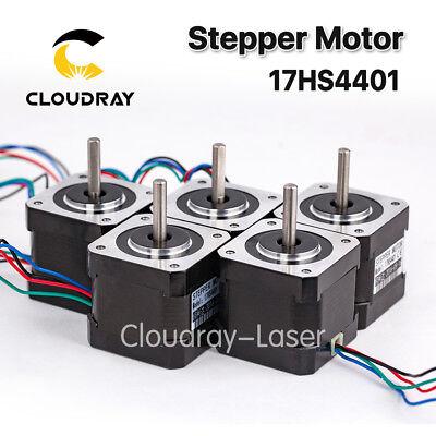 Smartrayc Schrittmotor-Treiber DM542S