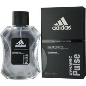 Adidas-Cologne-Dynamic-Pulse-Cologne-by-Adidas-3-4-oz-EDT-Spray-for-men-New