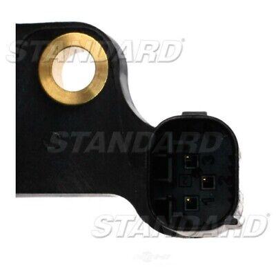 D/&D PowerDrive 1746379 BOLENS Kevlar Replacement Belt 1 Band Aramid