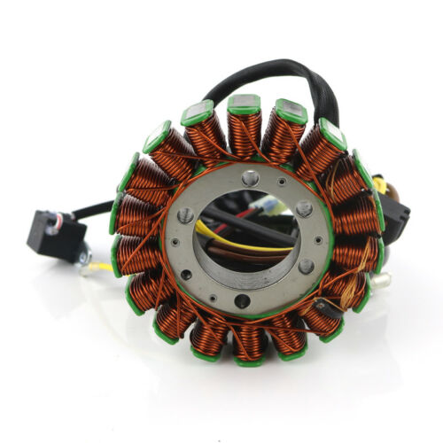 For Polaris Sportsman 400 450 500 ATP 500 4x4 Carb Magneto Generator Stator Coil