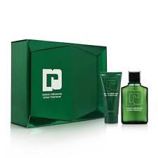 Paco Rabanne Pour Homme 100ml EDT Spray + 100ml Shower Gel gift set