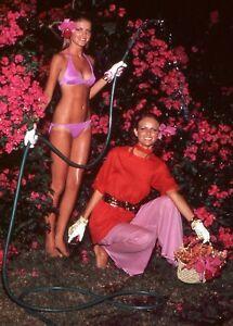 Fashion-photography-by-Helmut-Newton-Hawaii-1973-Cheryl-Tiegs-034-VOGUE-034