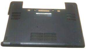 Dell-Latitude-E5440-Laptop-Bottom-Cover-063J7T-DZ-AP0WQ000D00-GARDE-C