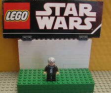 "STAR WARS LEGO LOT  MINIFIGURE--MINI FIG  "" HAN SOLO -- 75105 FORCE AWAKENS  """