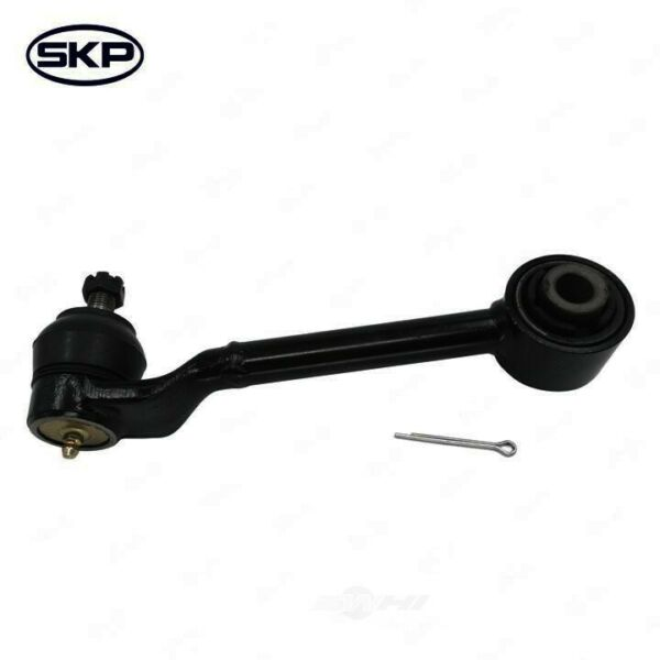 SKP SK521800 Suspension Control Arm And Ball Joint Assembly
