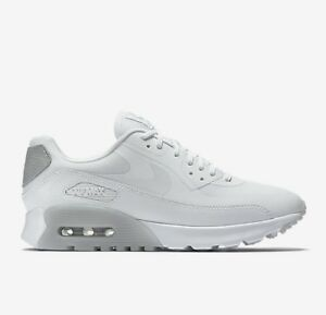 new styles 54dee 45f50 Image is loading Wmns-Nike-Air-Max-90-Ultra-Essential-UK-