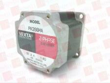 PK26602A USED TESTED CLEANED ORIENTAL MOTOR PK266-02A