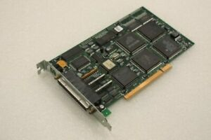 Kofax Adrenaline 850V PCI Video Bild Verarbeitung Beschleuniger EH-0850-2000