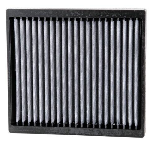K/&N VF2004 Cabin Air Filter