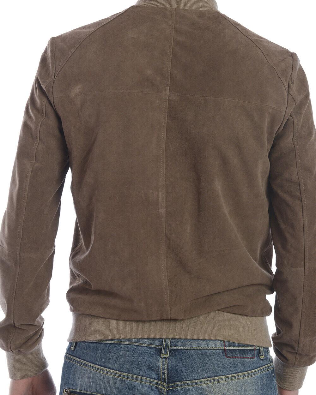 wholesale dealer 77e4f cfe3d Giubbotto Giaccone Daniele Alessandrini Jacket Jacket Jacket ...
