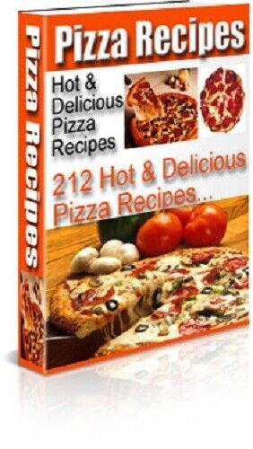 pizza recipes click                                     here